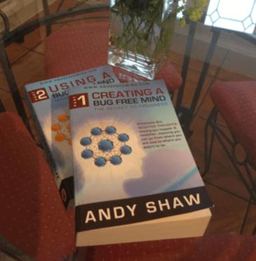 creating-a-bug-free-mind-books