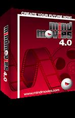 Mind Movies 4.0