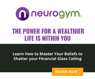 neurogym-wealth