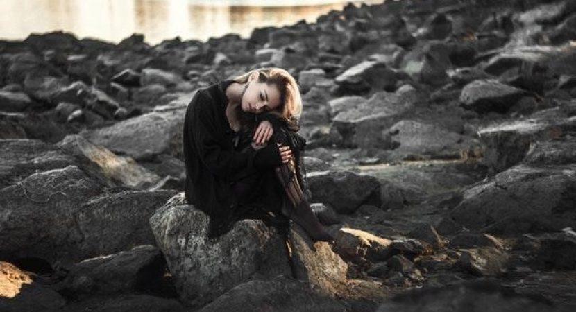 mental-health-addiction