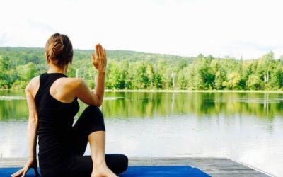 yoga-plan